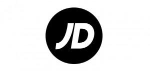 J D Sports