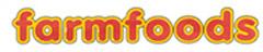 Farmfoods logo